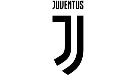 Juventus-logo — Ingyen Tippek