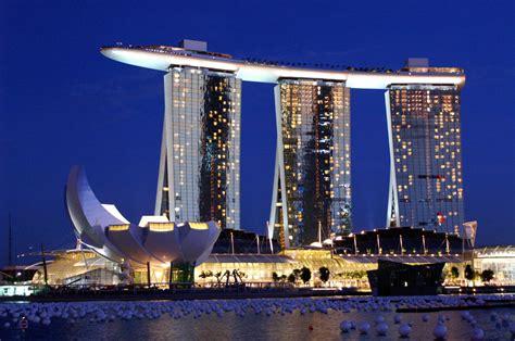 Singapore Asia Here Jessica Blog