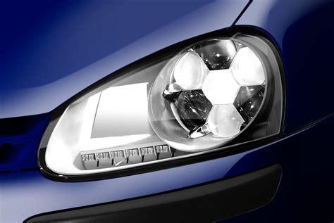 hella headlights lights road lights carid