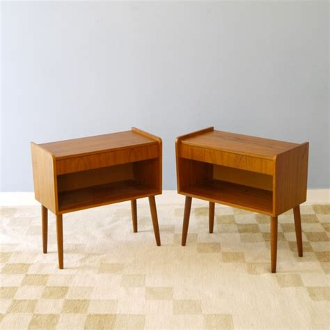 table chambre emejing chambre vintage scandinave images seiunkel us