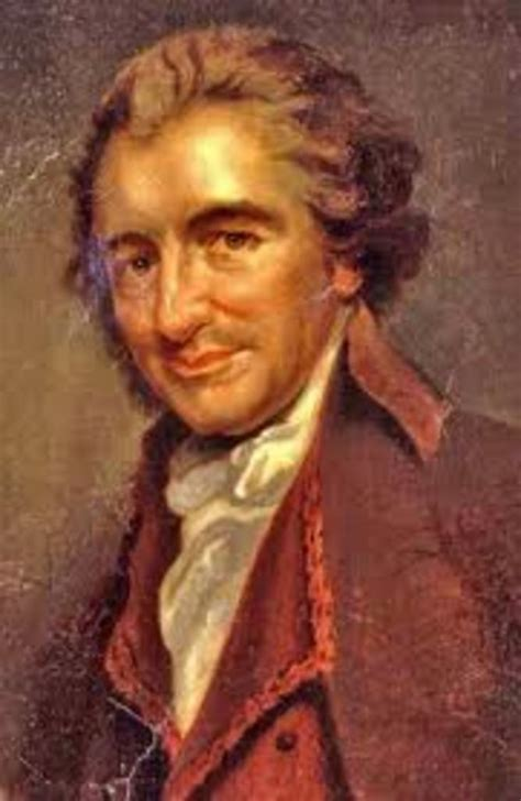 thomas paine king remembering tom paine