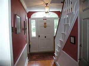 comment bien decorer lentree de votre appartement ou de With comment decorer son entree