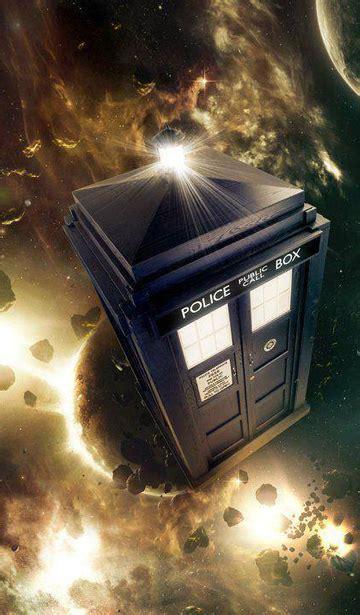 Doctor who digital wallpaper, doctor who, the doctor, tardis, david tennant. 77+ Doctor Who Phone Wallpaper on WallpaperSafari