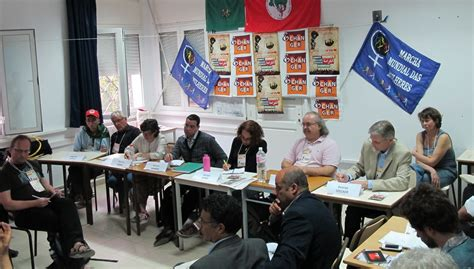 mondial assistance si鑒e social d 233 l 233 gation suisse au forum social mondial 224 tunis unit 233