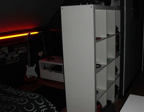 ikea chambres ado pin ado on