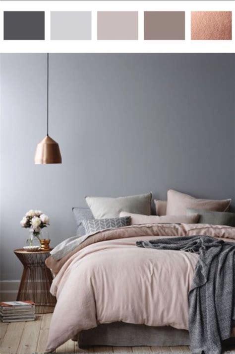 grey and gold bedroom decora 231 227 o cobre ou gold aposte cor que 233 15482