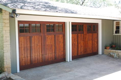 cowart door wood  steel custom doors traditional