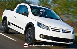 Dimension Volkswagen Up : comparativo de pickups montana vence nova saveiro e strada not cias automotivas ~ Medecine-chirurgie-esthetiques.com Avis de Voitures