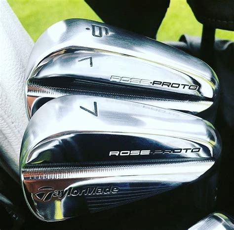 Justin Rose signs Multi-year agreement with HONMA - News ...