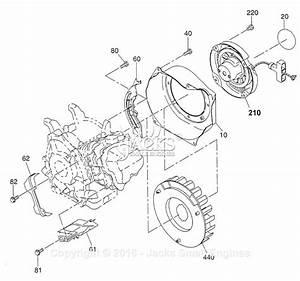 robin subaru ex17 rev07 13 parts diagram for cooling With robin subaru ex17 rev07 13 parts diagrams for carburetor