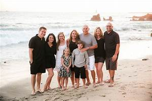 Best Family Photo Locations In Orange County, California  Family