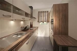 salle de bain amenagement 8 cuisine couloir modern aatl With salle de bain couloir