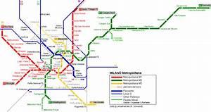 carte des itineraires de tram milan carte typographique With hotel centre ville avec piscine a rome 14 carte des itineraires de tram rome carte typographique