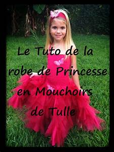tuto robe de princesse diy deguisement pinterest With patron robe princesse
