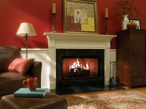 royal hearth cyprus air fireplaces va md dc