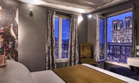 chambre vue tour eiffel hôtels à proposant des chambres aux vues exceptionnelles