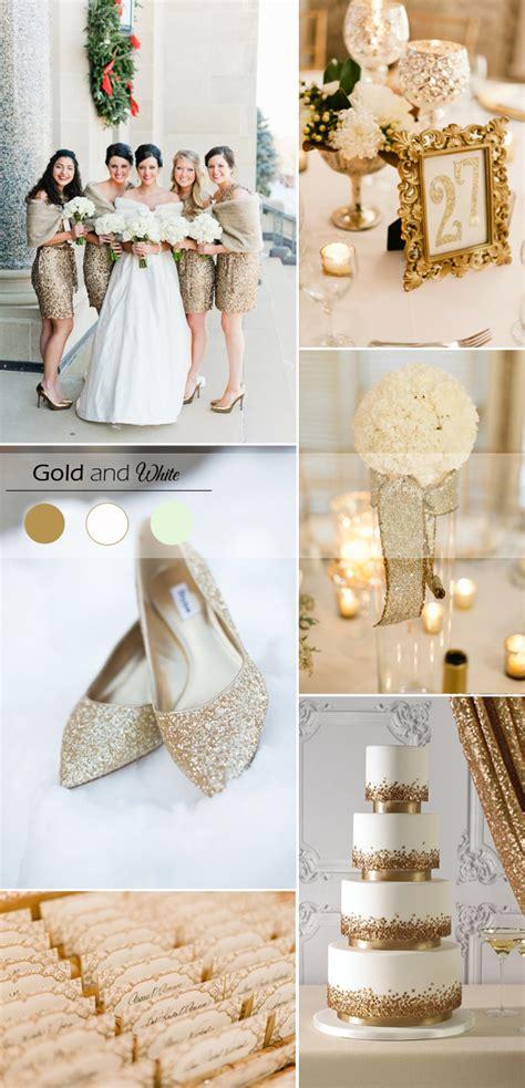 sonal  shah event consultants llc winter wedding color