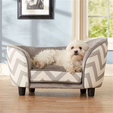 dog friendly sofa fabric best sofa for dogs excellent 25 best dog couches sofas