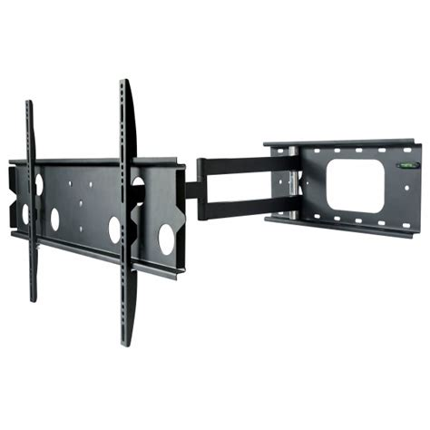 best wall mounts for tv best 32 60 quot tv full motion wall mount