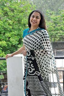 telugu yesteryear hot songs all hungama suhasini yesteryear actress new saree photos