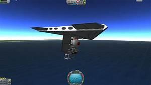 Glider Challenge - Challenges & Mission ideas - Kerbal ...