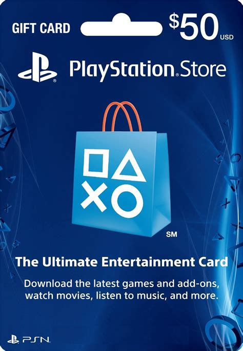 buy psn gift card code usa    ps ps ps vita