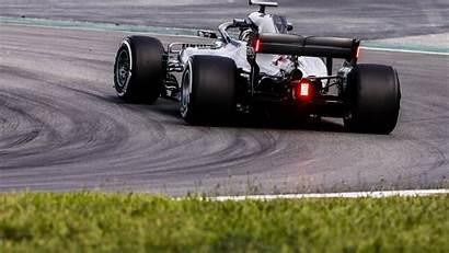 Hamilton Lewis 4k Wallpapers Spec Testing Rear