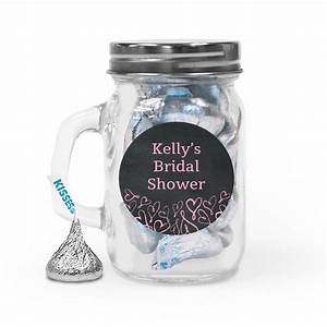 Personalized bridal shower favors wedding shower candy for Personalized wedding shower favors