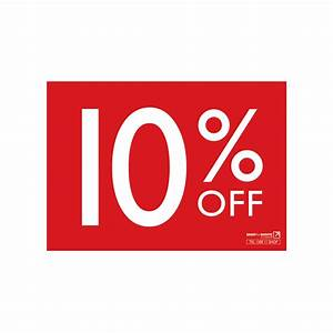 8 Best Images of Retail Sale Signs Free Printable - Free ...