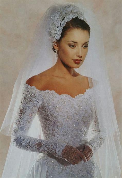 1442 Best Vintage Wedding Dresses Veils And Accessories