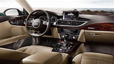 Audi Q12 wallpaper   1280x800   #2945