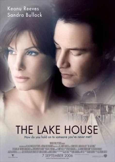 la casa sul lago tempo frasi poster 3 la casa sul lago tempo