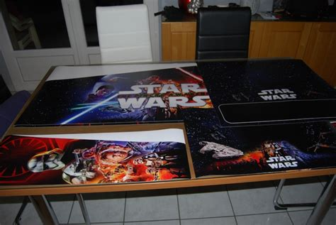 cabinet artwork i have created page 46 virtual pinball