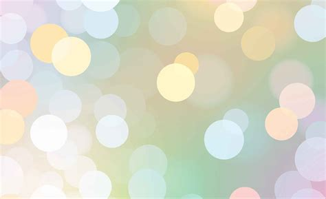 Was Sind Pastellfarben by Abstract Bokeh Pastel Colour Wall Paper Mural Buy At