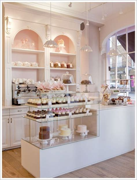 Best 25  Cupcake shops ideas on Pinterest   Cupcake shops near me, Breakfast cupcakes and Maple