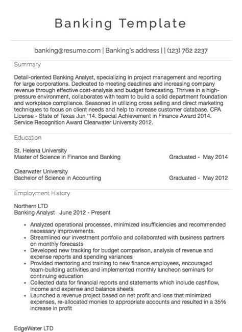 accounts payable resume  resumecom