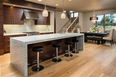 backsplash tile in kitchen 4277 best images about luxe kitchens on 4277