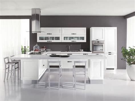 dema cucine produzione cucine moderne dema cucine