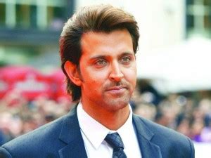 17 Interesting Facts You Didn't Know About Hrithik Roshan ...