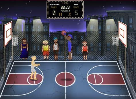 games  kids basketball games   kids