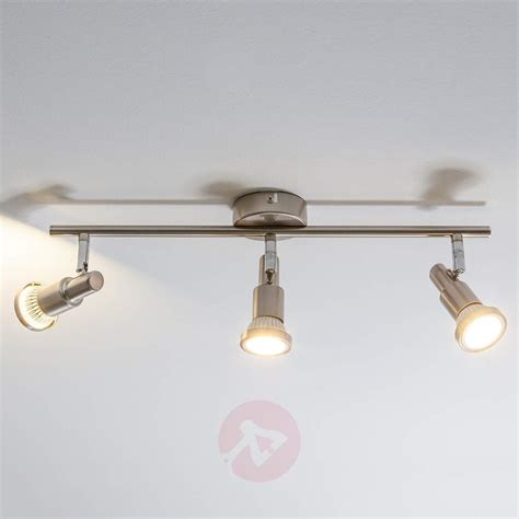 3 bulb ceiling light aron 9950321 buy