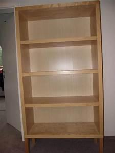Ikea Möbel Regale : ikea galant regal schrank offen h 176 5 cm ~ Michelbontemps.com Haus und Dekorationen