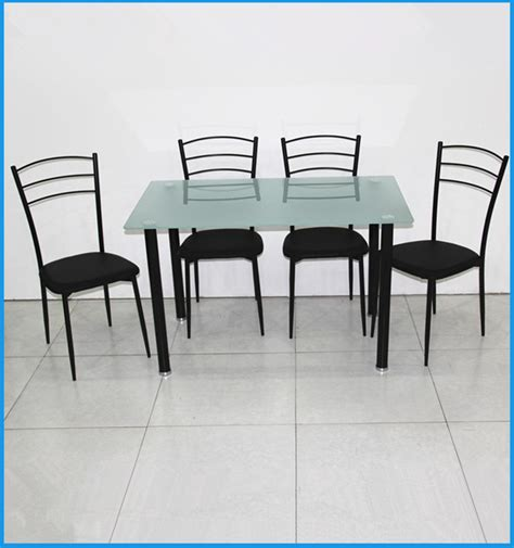 cheap pub tables for sale cheap breakfast table and chairs awesome cheap dining