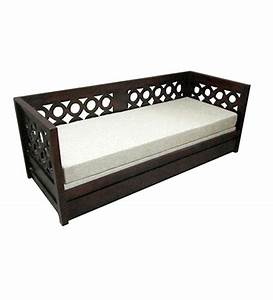 buy sofa bed 28 images buy sofa bed smileydot us some With where can i buy a mattress for a sofa bed