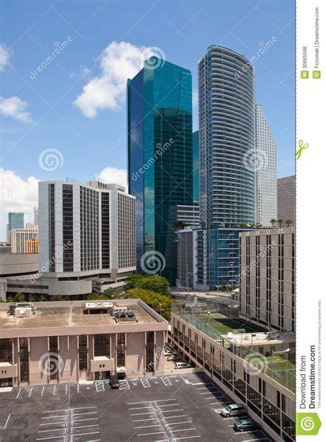 smithbilt built sheds miami city of miami florida downtown buildings cityscape