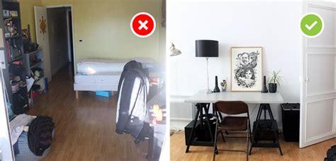 comment louer une chambre comment prendre de bonnes photos d une chambre à louer