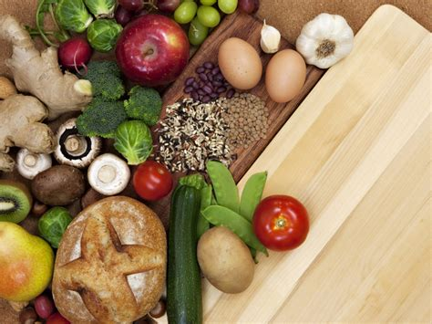 cuisine diet anti inflammatory diet food pyramid andrew weil m d