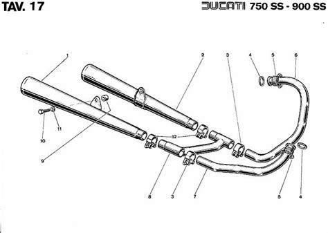 Ducati Engine Diagram Patent Us Internal Combustion Engine