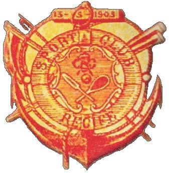 file sport recife brasao antigo png wikimedia commons