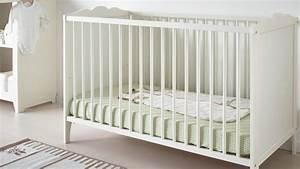 Matratze 60x120 Ikea : verbraucherschutz ikea ruft baby matratzen in den usa zur ck welt ~ Eleganceandgraceweddings.com Haus und Dekorationen